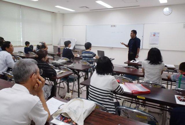 chiiki_kokusairikai.jpg